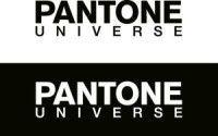 Pantone Universe™